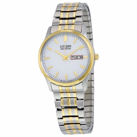 Citizen BM8454-93A Eco-Drive Mens Eco-Drive Watch