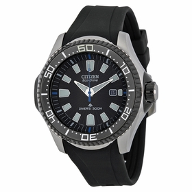 Citizen BN0085-01E Eco-Drive Mens Eco-Drive Watch