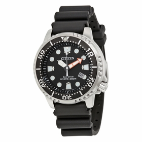 Citizen BN0150-28E Promaster Diver Mens Eco-Drive Watch