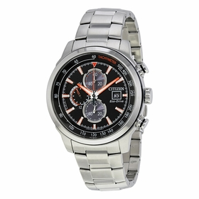 Citizen CA0574-54E  Mens Chronograph Quartz Watch