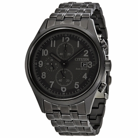 Citizen CA0625-55E Chandler Mens Chronograph Quartz Watch