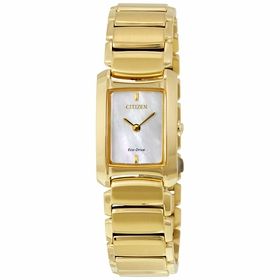 Citizen EG2973-55D Eco-Drive Ladies Eco-Drive Watch