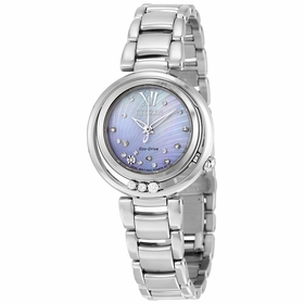 Citizen EM0320-59D Sunrise Ladies Eco-Drive Watch