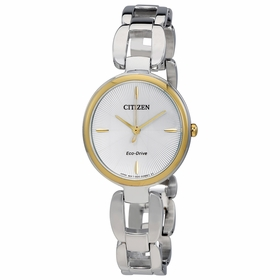 Citizen EM0424-53A Citizen L Ladies Eco-Drive Watch