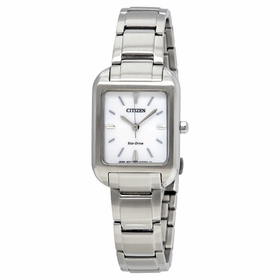 Citizen EM0490-59A Silhouette Ladies Quartz Watch