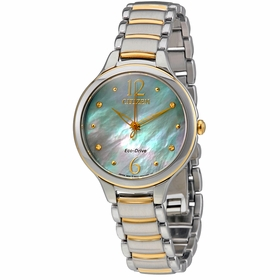 Citizen EM0554-58N Citizen L Ladies Quartz Watch