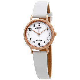 Citizen EM0573-02A Chandler Ladies Quartz Watch