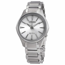 Citizen EM0590-54A Modena Ladies Eco-Drive Watch