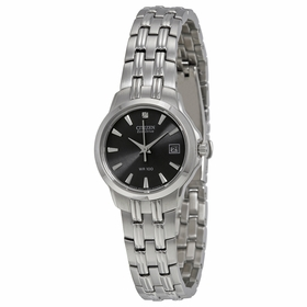 Citizen EW1540-54E Eco-Drive Ladies Eco-Drive Watch