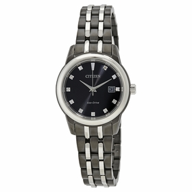 Citizen EW2398-58E Corso Ladies Quartz Watch