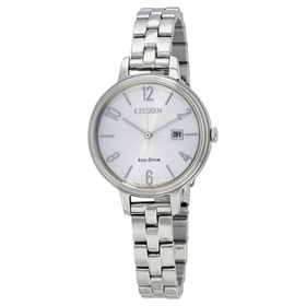 Citizen EW2440-53A Chandler Ladies Eco-Drive Watch