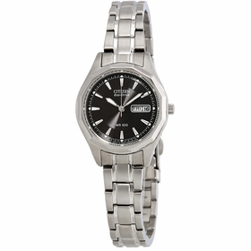 Citizen EW3140-51E  Ladies Eco-Drive Watch