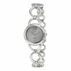 Citizen EX1450-59A Jolie Ladies Quartz Watch