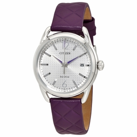 Citizen FE6080-03A Drive Ladies Eco-Drive Watch