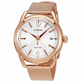 Citizen FE6083-72A Drive Ladies Eco-Drive Watch