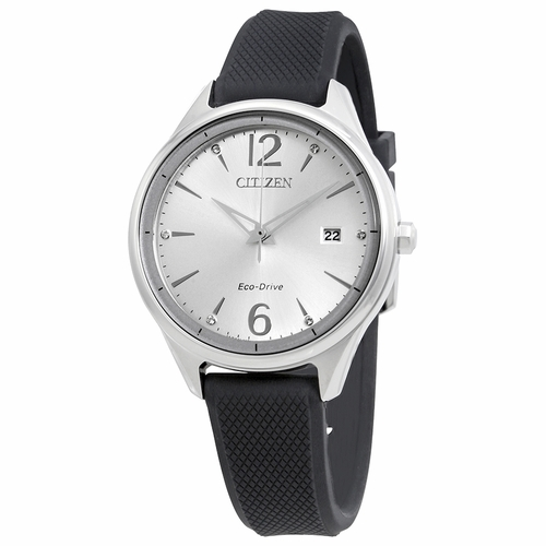 Citizen FE6100-16A Chandler Ladies Quartz Watch