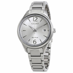 Citizen FE6100-59A Chandler Ladies Quartz Watch