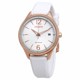 Citizen FE6103-00A Chandler Ladies Eco-Drive Watch