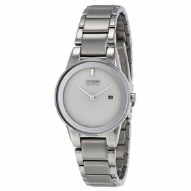 Citizen GA1050-51A Axiom Ladies Eco-Drive Watch