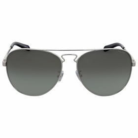 Coach HC7069-929411-60    Sunglasses