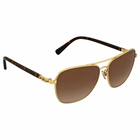 Coach HC7073B 930313 59    Sunglasses