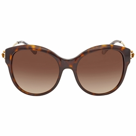 Coach HC8189-541713-55  Ladies  Sunglasses