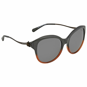 Coach HC8189 547587 55    Sunglasses