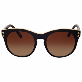 Coach HC8190-542113-51  Ladies  Sunglasses