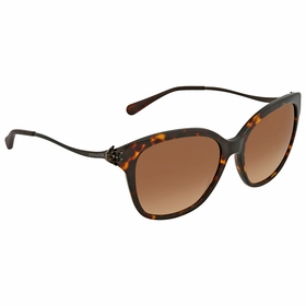 Coach HC8218 548813 57    Sunglasses