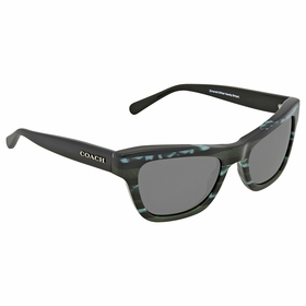 Coach HC8223 547687 53    Sunglasses