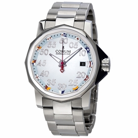 Corum A082/03376 Admirals Cup Competition Mens Automatic Watch