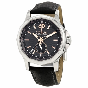 Corum A503/03135 Admiral Mens Automatic Watch