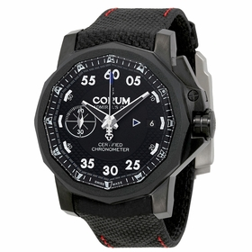 Corum A96103114 Admiral's Cup Mens Chronograph Automatic Watch