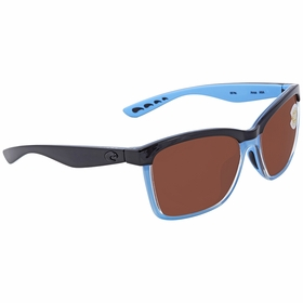 Costa Del Mar ANA 97 OCP Anaa   Sunglasses