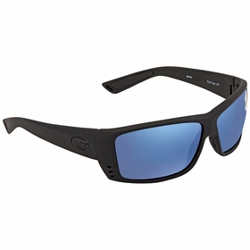 Costa Del Mar AT 01 OBMP Cat Cay   Sunglasses