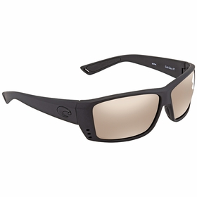 Costa Del Mar AT 01 OSCGLP Cat Cay   Sunglasses