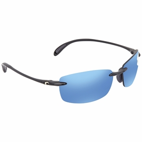 Costa Del Mar BA 11 OBMP Ballast   Sunglasses