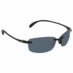 Costa Del Mar BA 11 OGP Ballast   Sunglasses