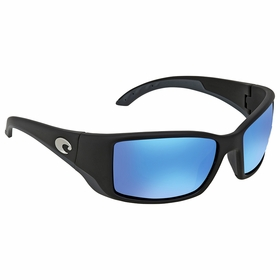 Costa Del Mar BL 11 OBMGLP Blackfin   Sunglasses