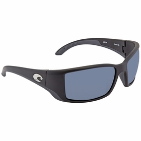 Costa Del Mar BL 11 OGP Blackfin   Sunglasses