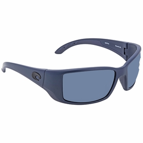 Costa Del Mar BL 14 OGP Blackfin   Sunglasses