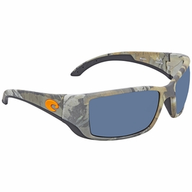 Costa Del Mar BL 69 OGP Blackfin   Sunglasses