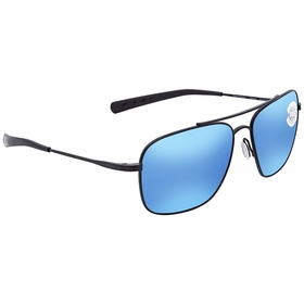Costa Del Mar CAN 101 OBMGLP Canaveral   Sunglasses