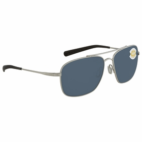 Costa Del Mar CAN 21 OGP    Sunglasses