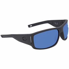 Costa Del Mar CAP 187 OBMP Cape   Sunglasses