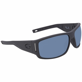 Costa Del Mar CAP 187 OGP    Sunglasses