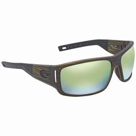 Costa Del Mar CAP 189 OGMP Cape   Sunglasses