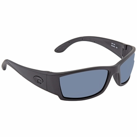 Costa Del Mar CB 01 OGP Corbina   Sunglasses