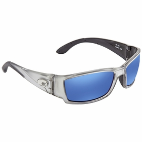 Costa Del Mar CB 18 OBMP Corbina   Sunglasses