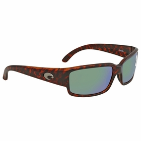 Costa Del Mar CL 10 OGMGLP Caballito   Sunglasses